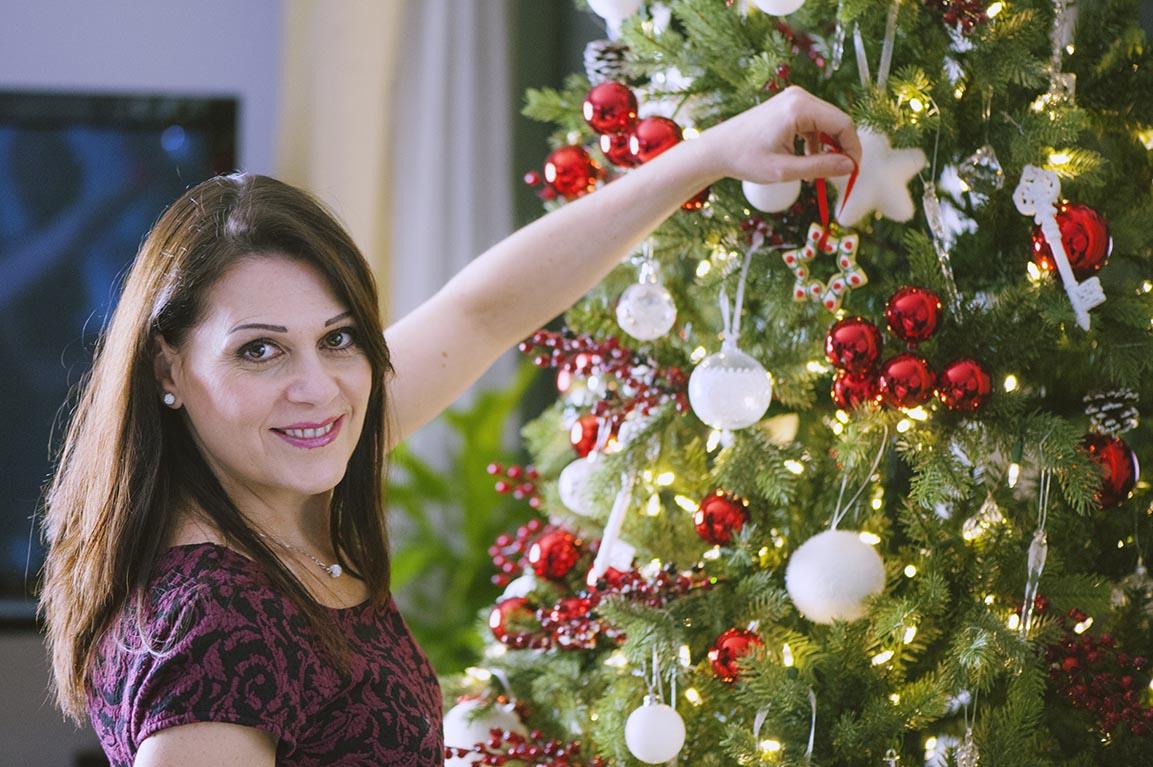 Sonia Peronaci, da Giallo Zafferano al nuovo sito di ricette: ecco il suo menù di Natale