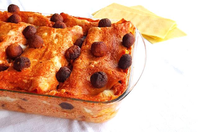 Lasagne di Carnevale: la ricetta napoletana e i consigli per farla perfetta