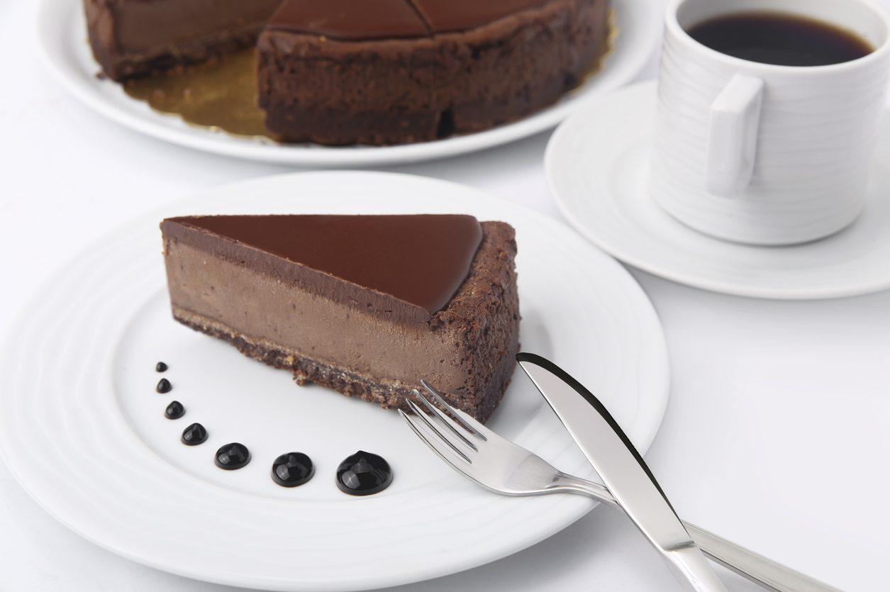 Cheesecake alla Nutella: la ricetta senza cottura con le varianti più golose