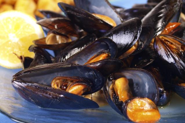 Impepata di cozze: la ricetta originale del tipico piatto campano