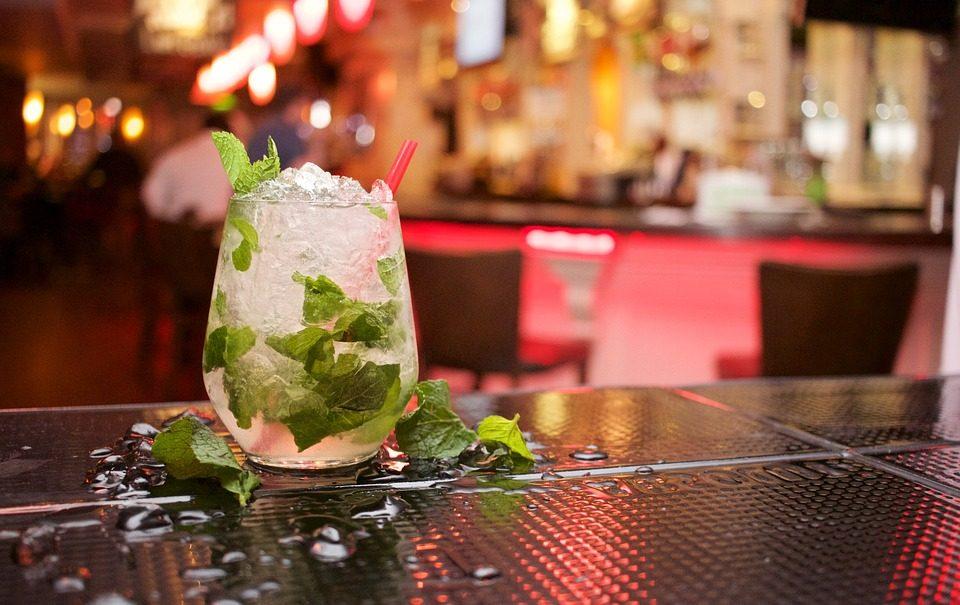 Cocktail ak 47: la ricetta di uno dei drink più alcolici e forti di sempre