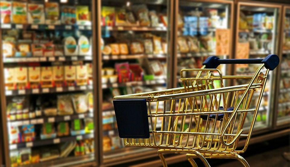 Ecco gli errori da sprovveduti che facciamo al supermercato