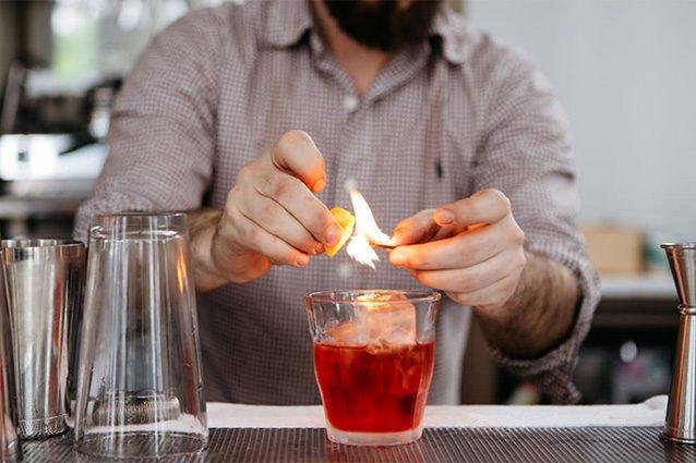 Happy Hour, 5 elementi che rendono speciale il tuo aperitivo
