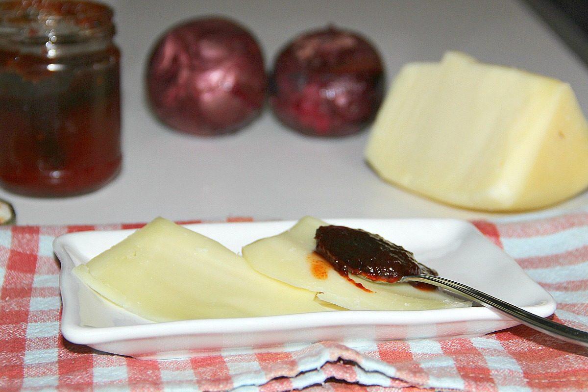 Marmellata di cipolle: la ricetta per farla in casa