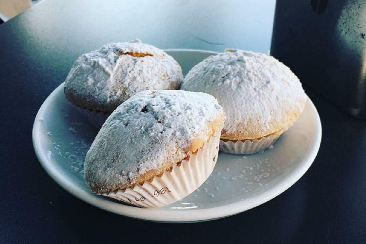 Bocconotto: la ricetta del dolcetto di pasta frolla morbido e goloso