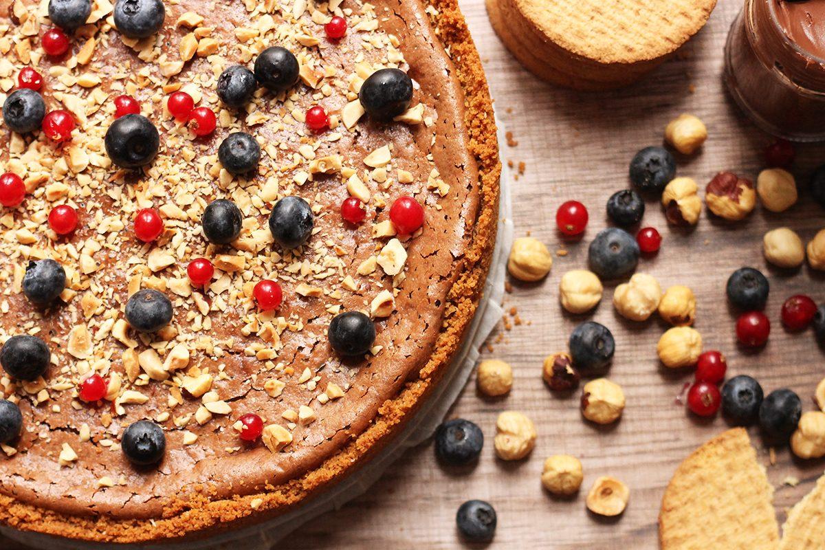 Torta al mascarpone morbida: la ricetta del dessert perfetto
