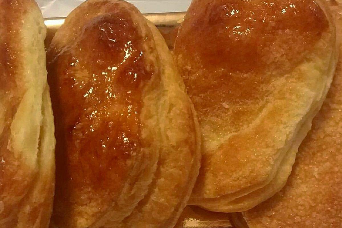 Lingue dolci di Procida: la ricetta per preparare a casa il dolce tipico dell'isola