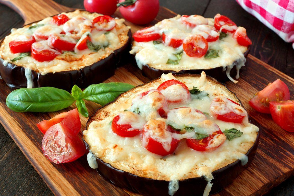 Come cucinare le melanzane in padella? La ricetta classica ...