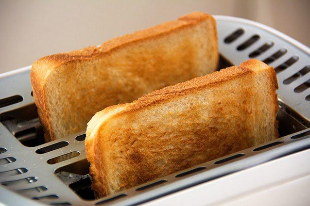 Amazon Prime Day, le super offerte di oggi sugli elettrodomestici per la cucina