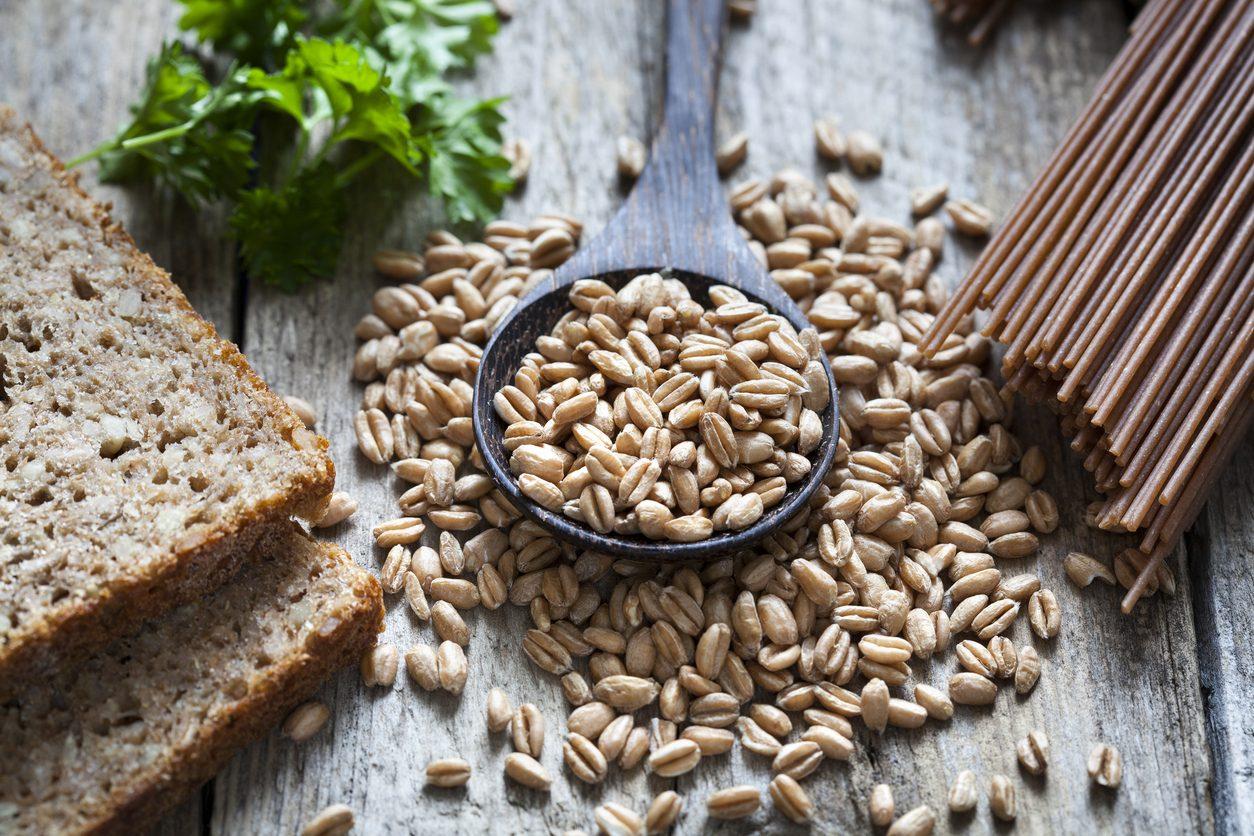 Come cucinare il farro: le ricette e i consigli per gustare questo cereale