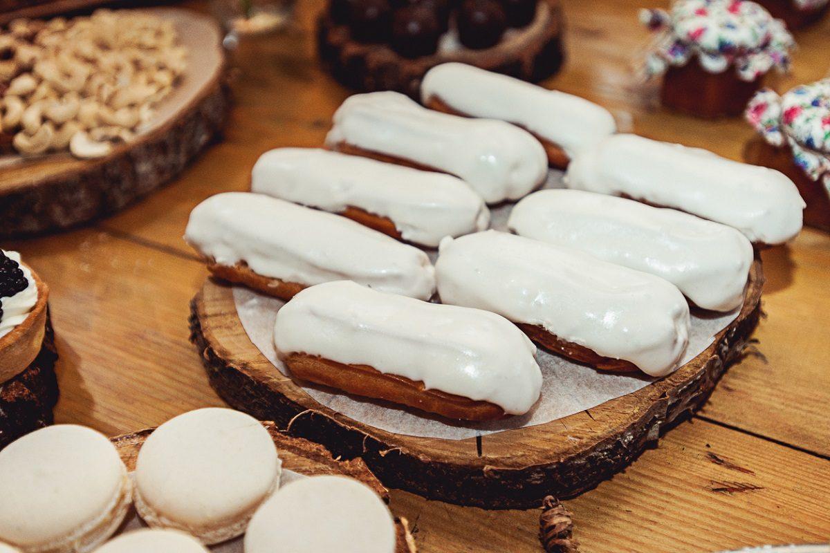 Zucchero fondente: la ricetta del fondant per glassare i vostri dolci
