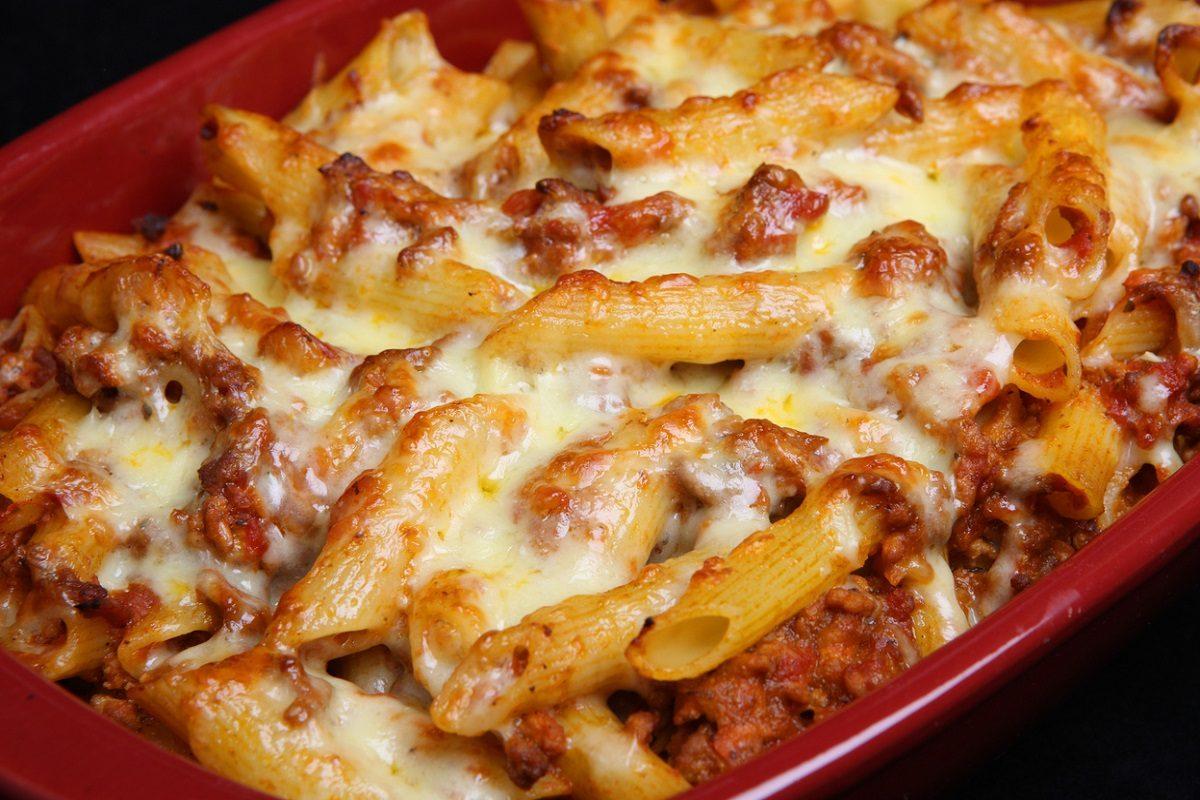 Pasta al forno: 10 ricette semplici e sfiziose da provare con trucchi e consigli