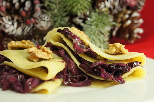 Primi piatti di Natale: le ricette facili e raffinate per pranzi e cenoni delle feste