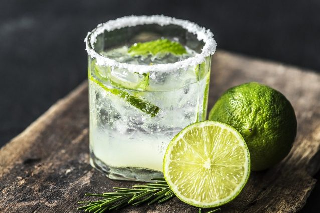 Ricetta Mojito Facile.Mojito Analcolico La Variante Senza Alcol Del Famoso Cocktail Cubano