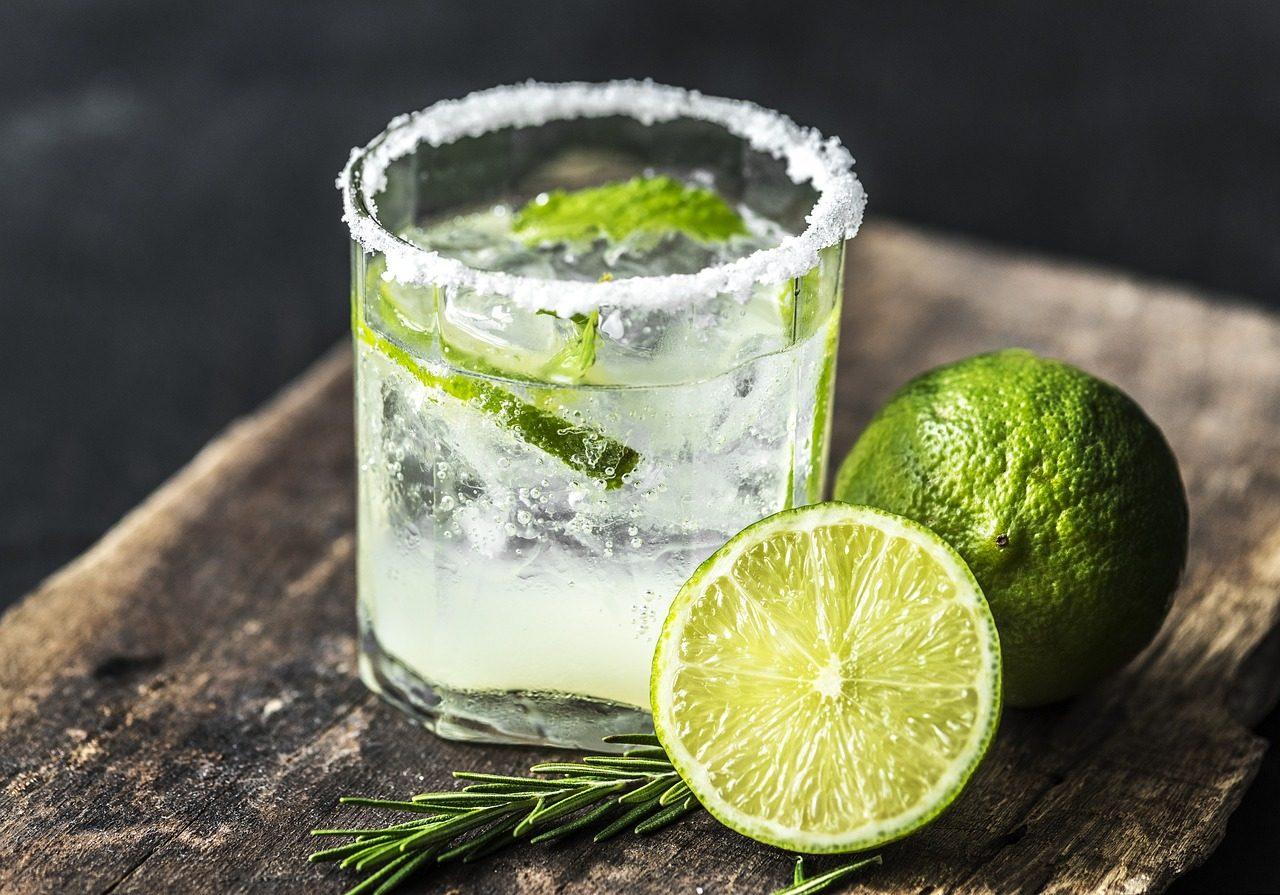 Mojito analcolico: la variante senza alcol del famoso cocktail cubano
