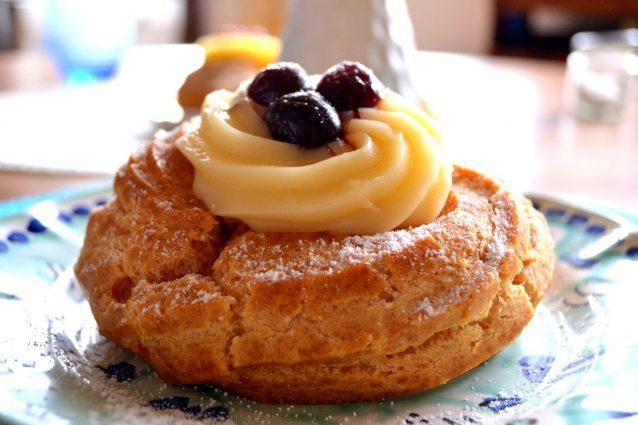 Festa del papà: 10 ricette della tradizione tra frittelle, zeppole e sfinci