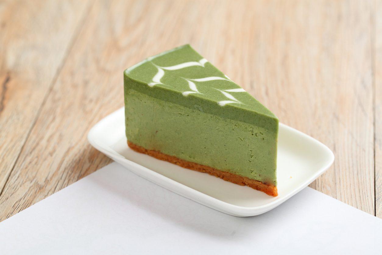 Cheesecake agli asparagi: la ricetta dell'antipasto alternativo e facile da preparare
