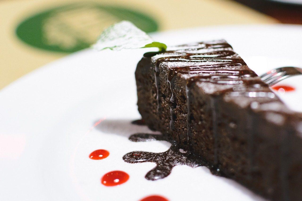 Torta del nonno: la ricetta del dolce di pasta frolla al cioccolato