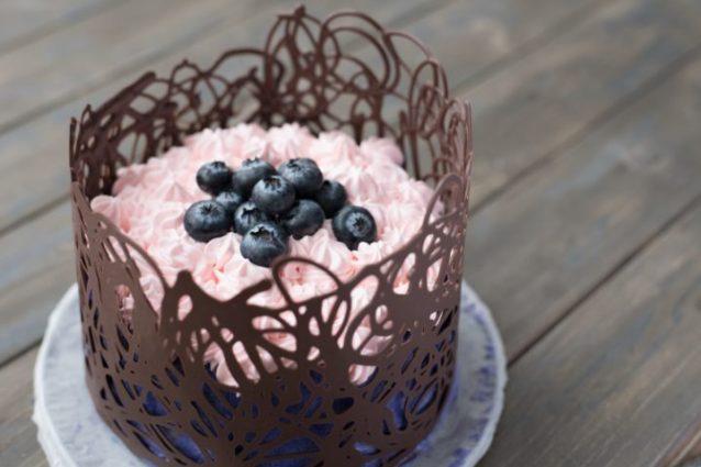 Come Decorare Le Torte 10 Idee Fai Da Te Facili E Veloci