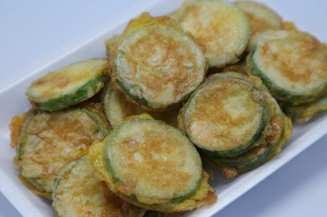 Come cucinare le zucchine: i consigli per prepararle e le ...