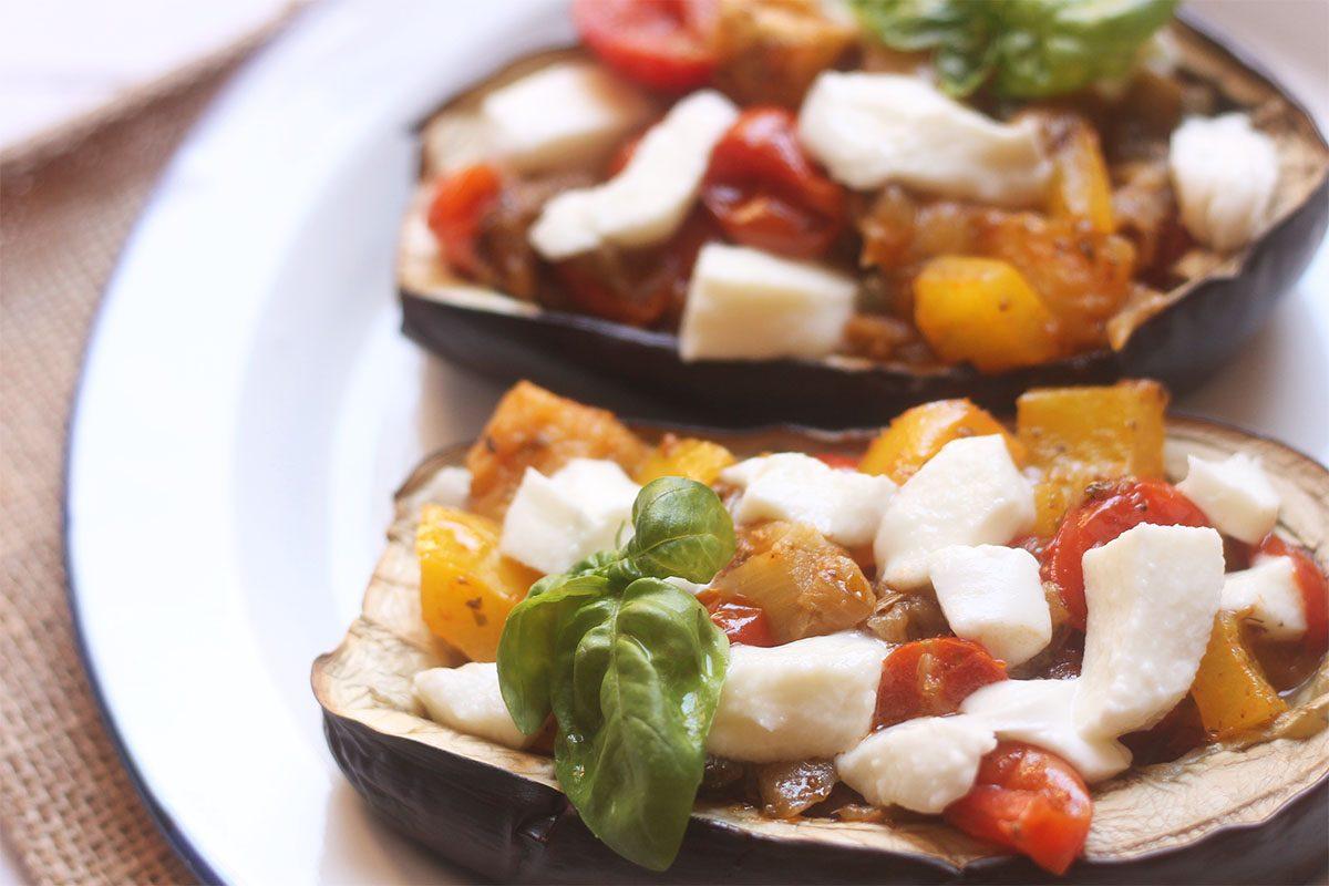 Melanzane–ripiene–di–verdure