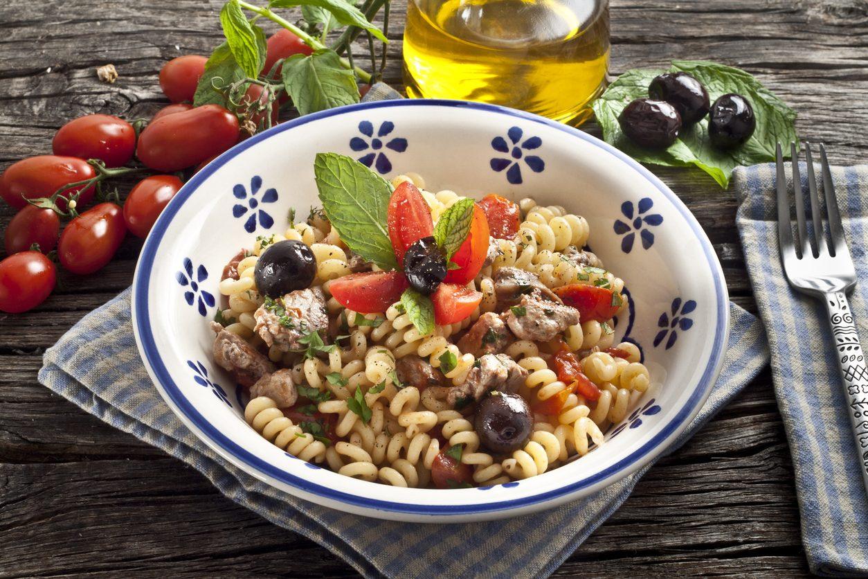 Primi piatti freddi: 8 ricette da provare, ideali per i mesi più caldi