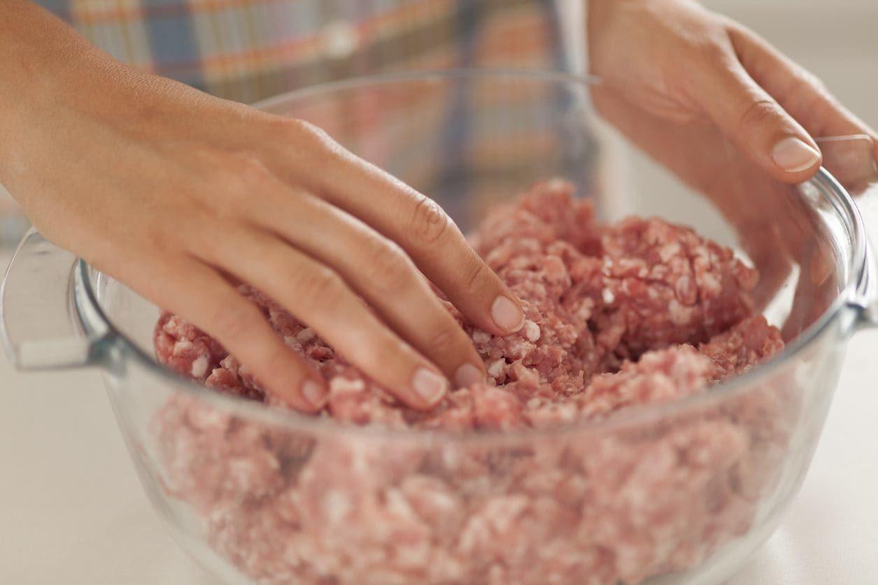Ricette con carne macinata: 5 idee gustose e originali