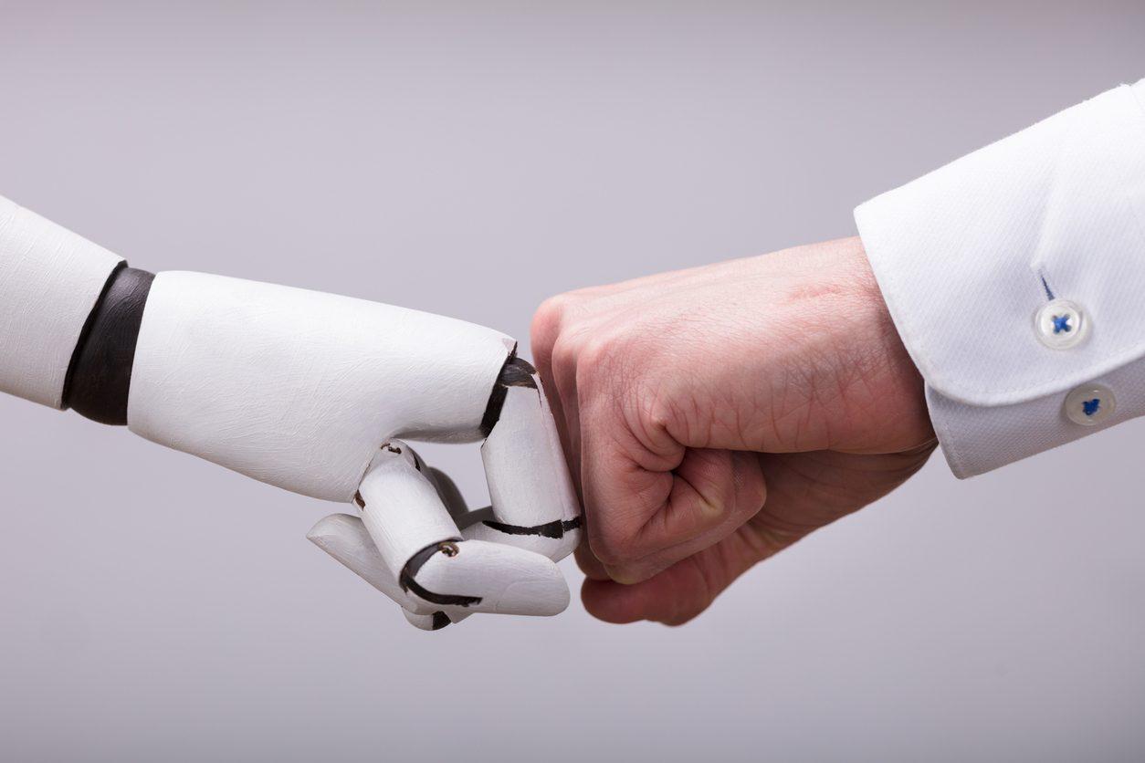 La tecnologia sa riconoscere il tuo lato più umano