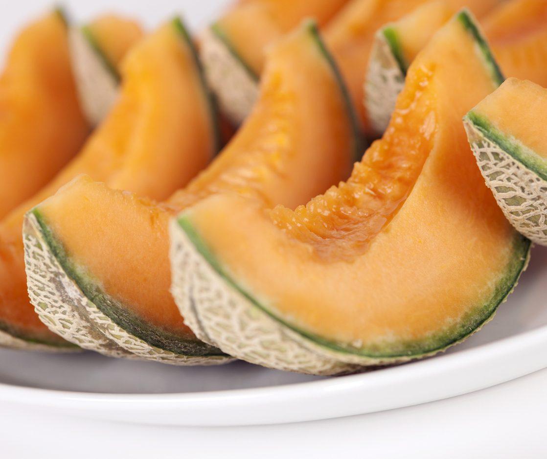 Come conservare il melone: i consigli per una perfetta conservazione