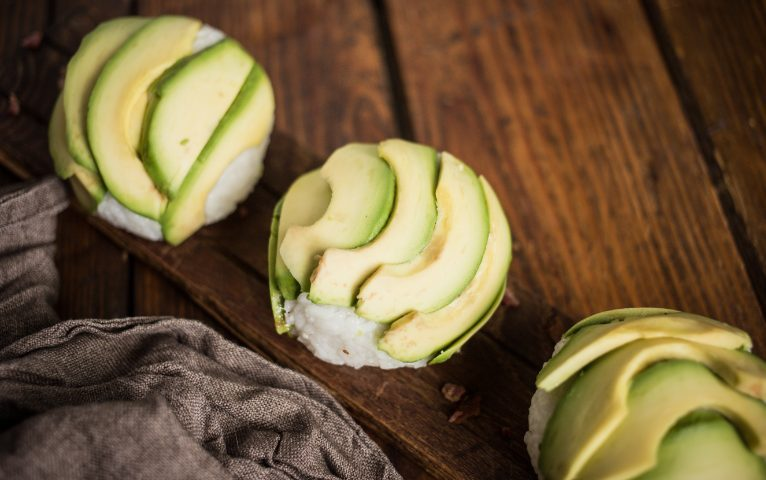Timballi di sushi: la ricetta facile e sfiziosa per stupire i vostri ospiti