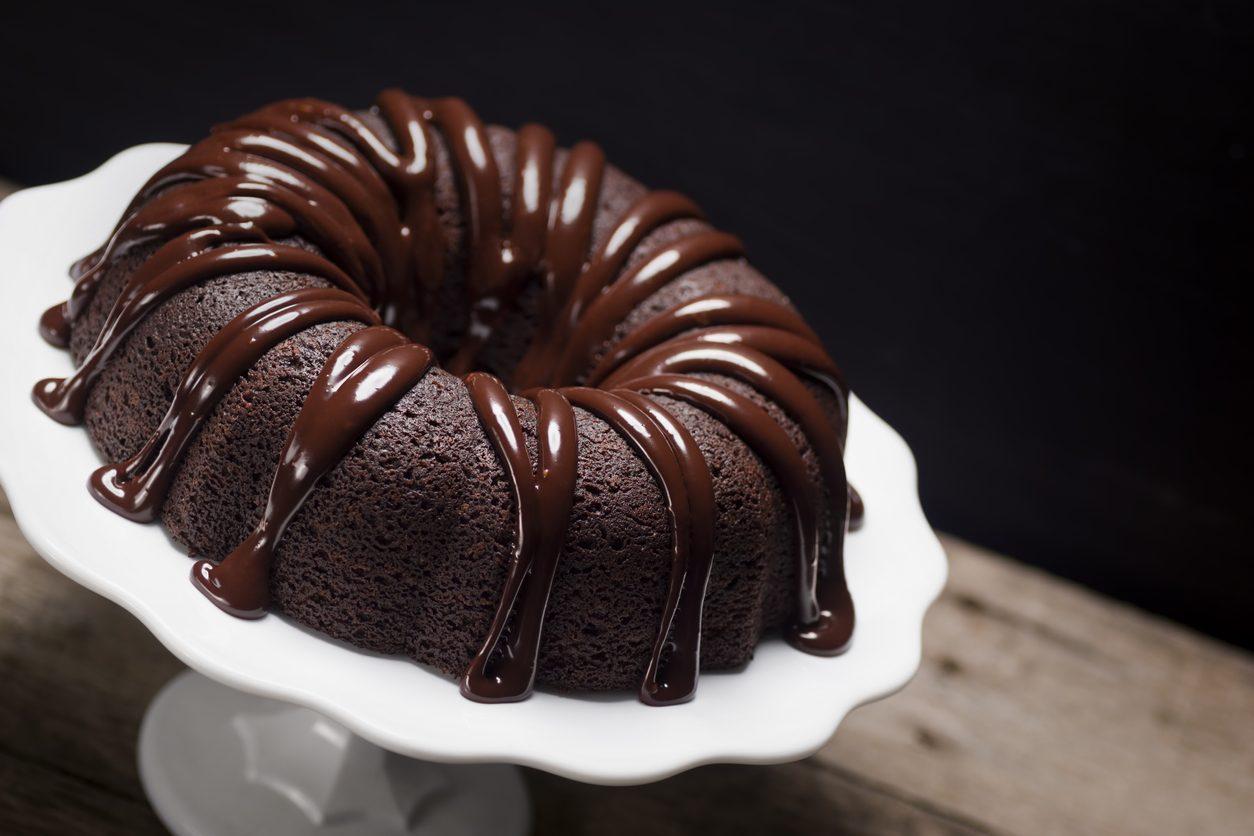Dolci con la Nutella: 15 ricette facili e golose