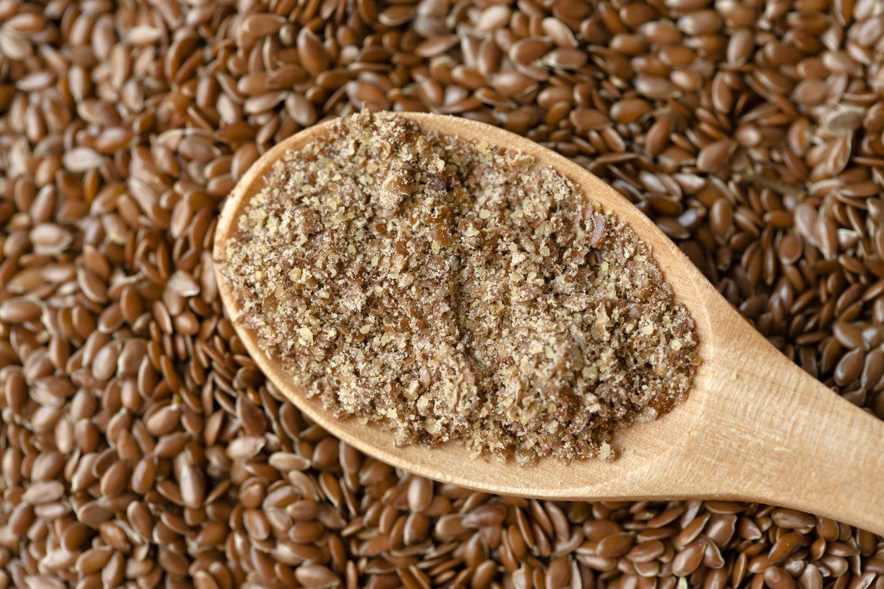 Come usare i semi in cucina: ricette, proprietà e dosi