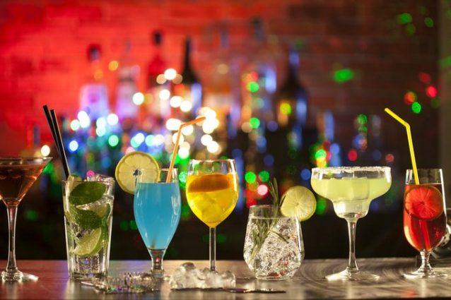 I cocktail più famosi al mondo: storia e ricette