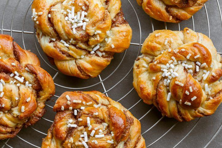 Ricette di Natale nel mondo: i piatti norvegesi