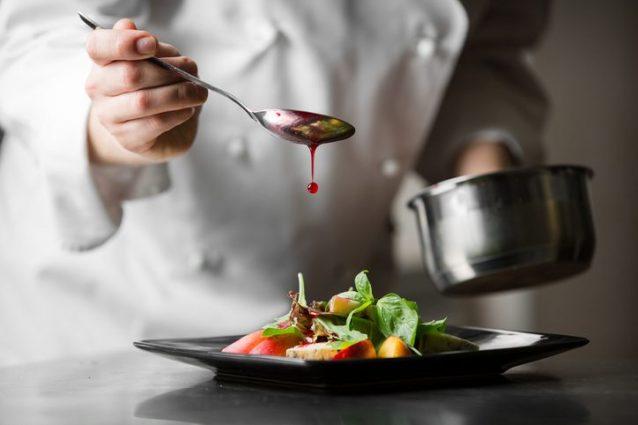 I 10 ristoranti stellati più economici d'Italia