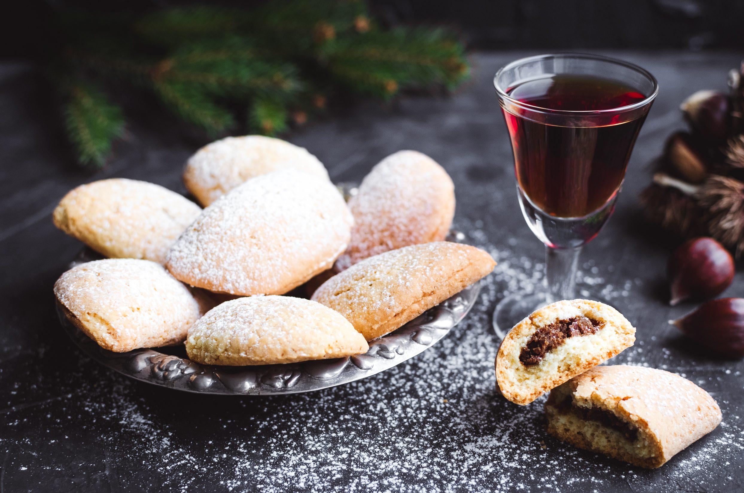 sagre delle castagne, le migliori in italia