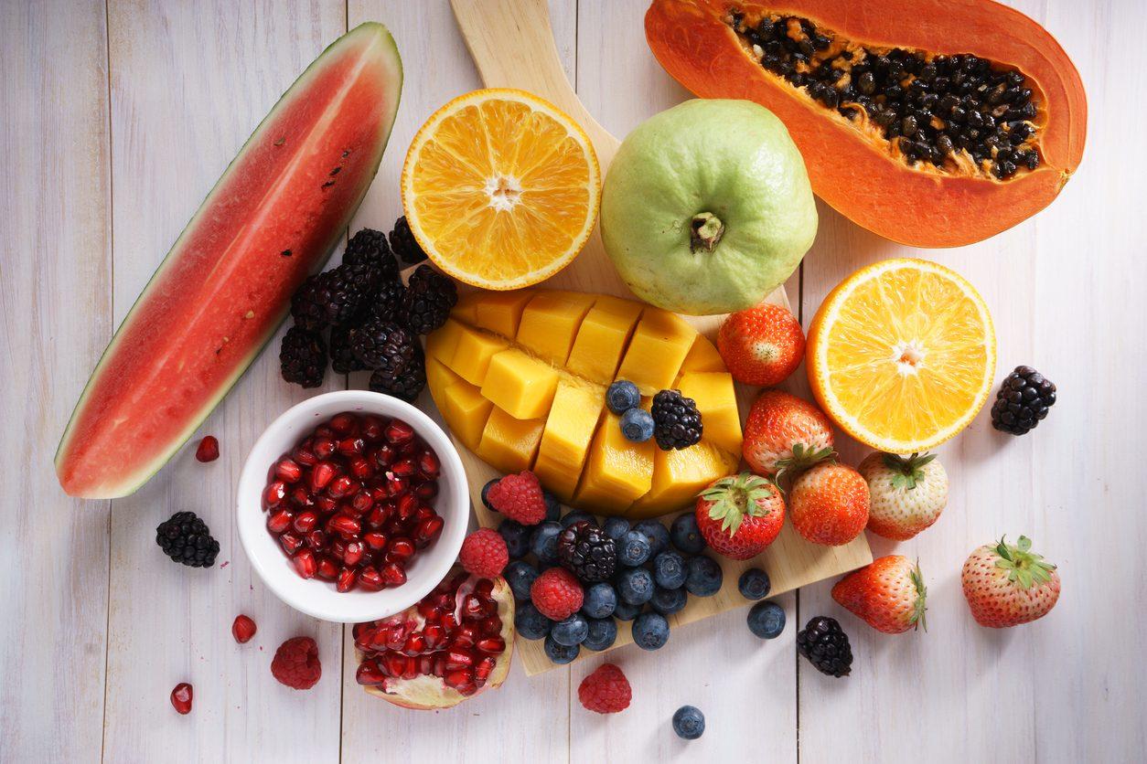 10-cibi-che-aiutano-le-difese-immunitarie-frutta