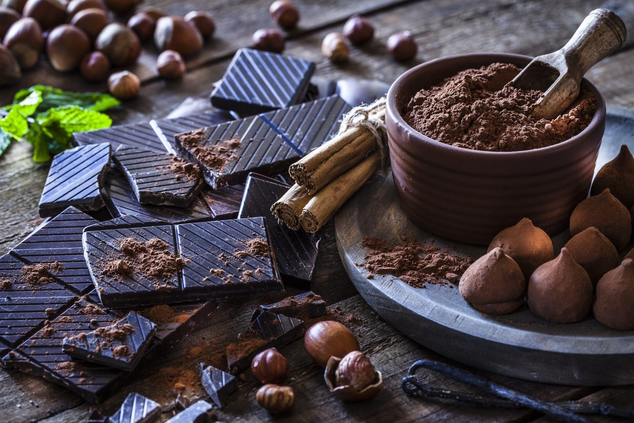 10-cibi-che-aiutano-le-difese-immunitarie-cioccolato