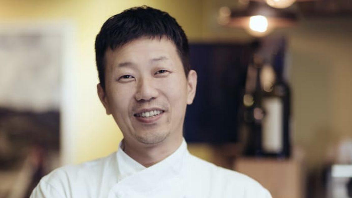 Eo Yun-gwon, lo chef che non vuole la Stella e fa causa alla Guida Michelin