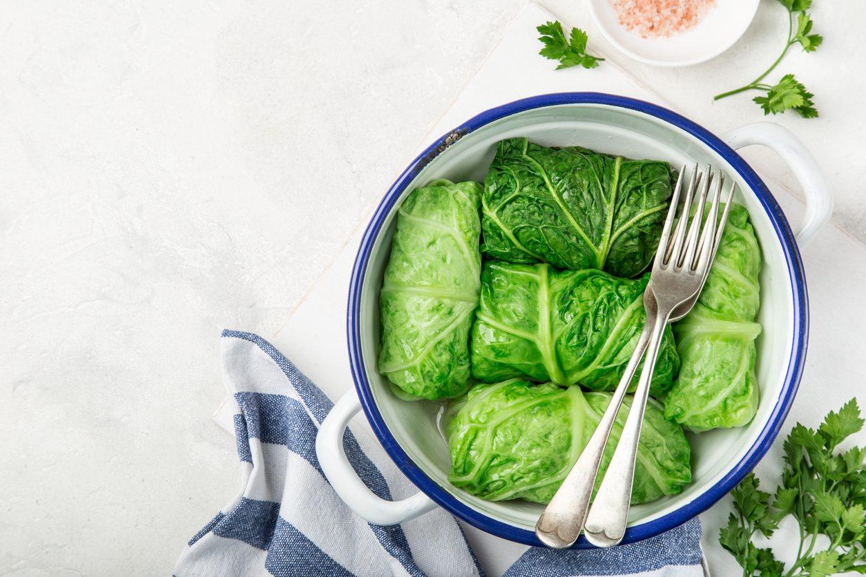 Come cucinare la verza: consigli per pulirla e ricette sfiziose per valorizzarla