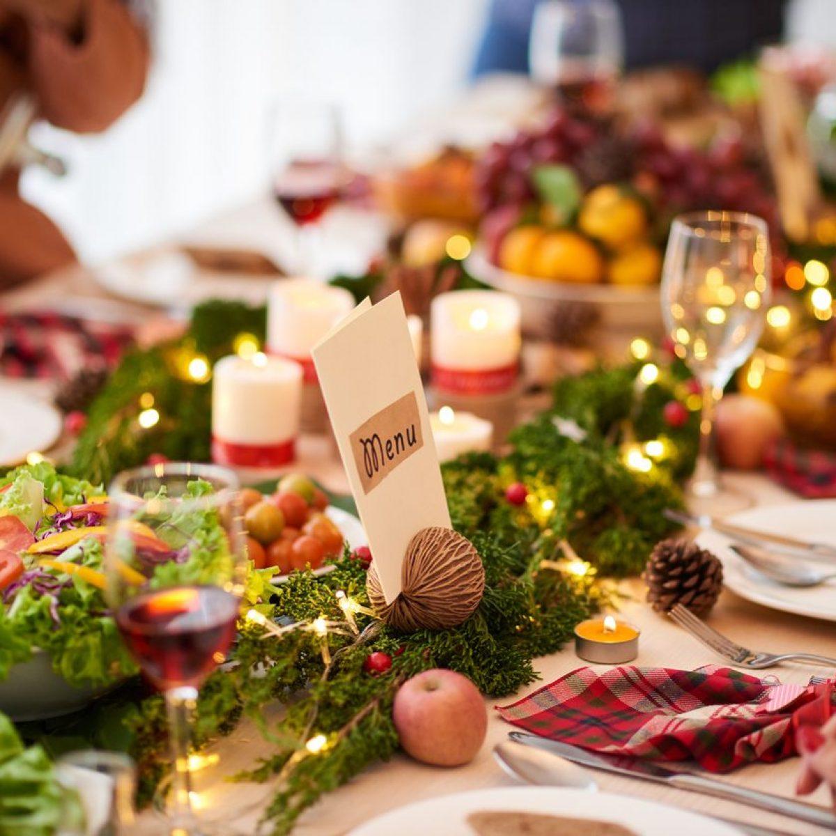 Antipasti Vegetariani Di Natale.Menu Di Natale Vegetariano 15 Ricette Facili E Sfiziose Dall Antipasto Al Dolce