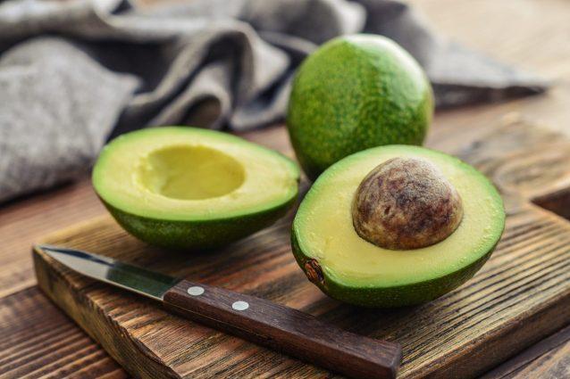 avocado-alimenti-detox-per-dimagrire