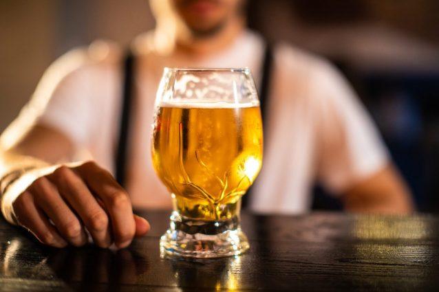 Birra acida: cos'è, come abbinarla e dove provarla