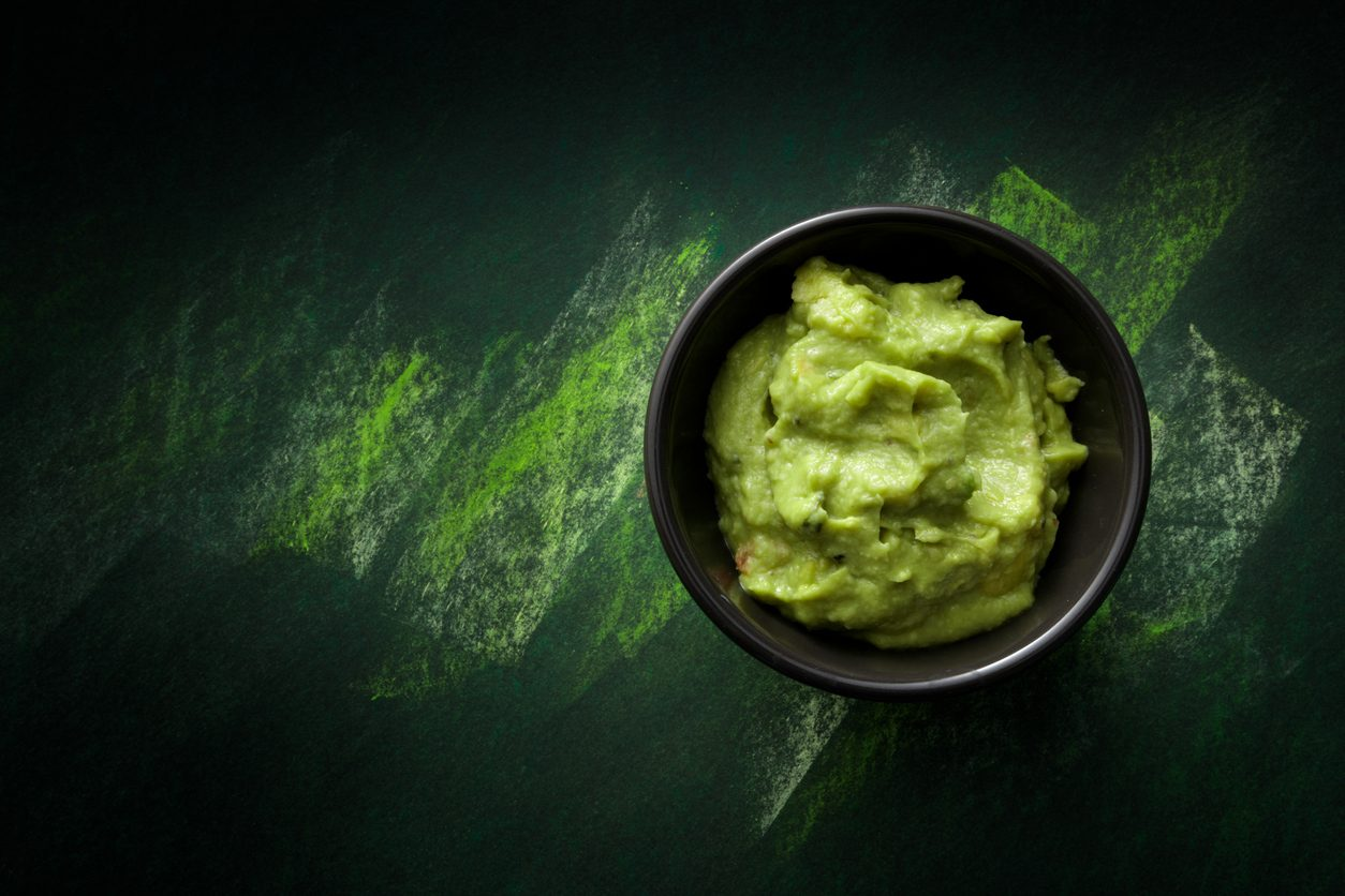 crema-di-avocado-e-yogurt