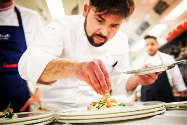 gronchi-giovane-chef-villa-grey