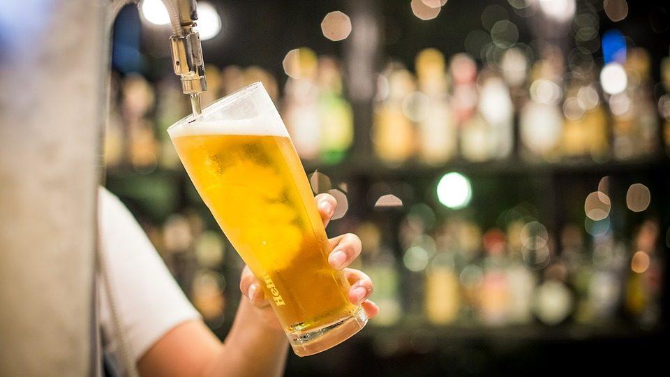 I 10 migliori spillatori di birra del 2021