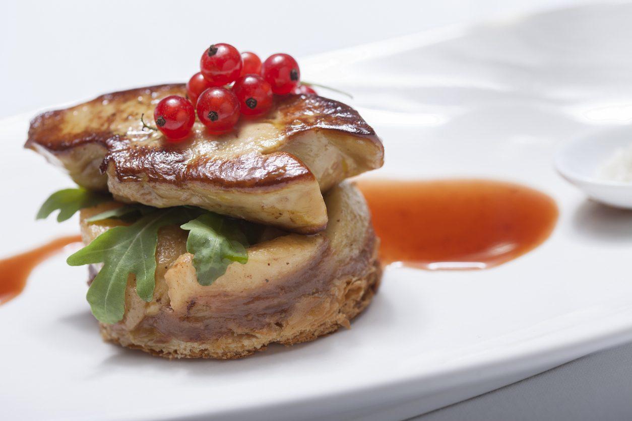 New York mette al bando il foie gras, scoppia la polemica