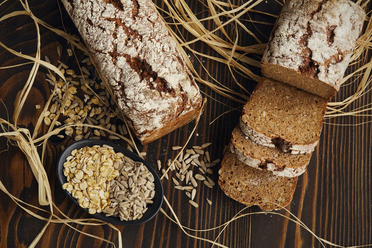 Alimenti integrali: proprietà, benefici e come si mangiano