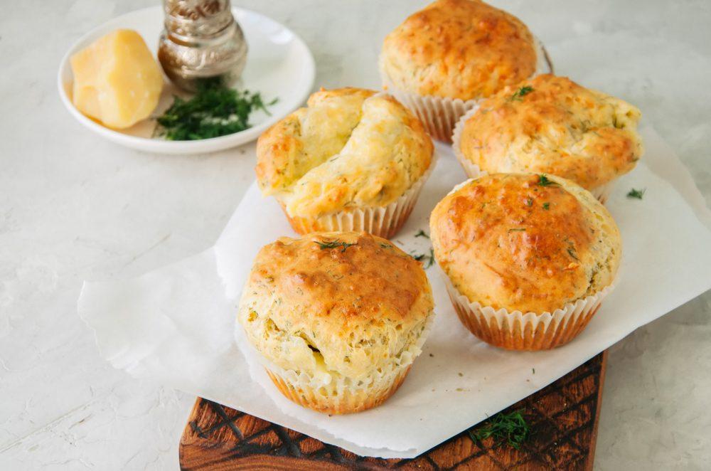 Soufflé al gorgonzola: la ricetta del tortino goloso e soffice