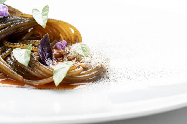 spaghetto-michelangelo-mammoliti